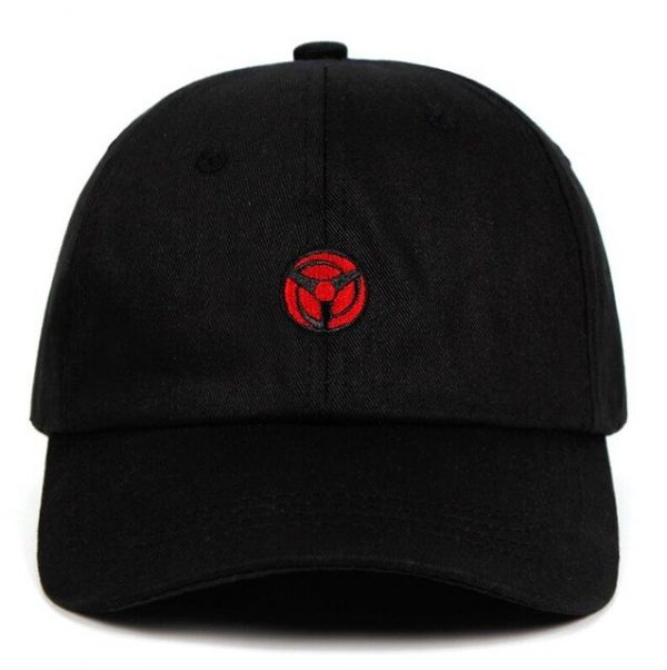 Casquette Sharingan /PACUDDY