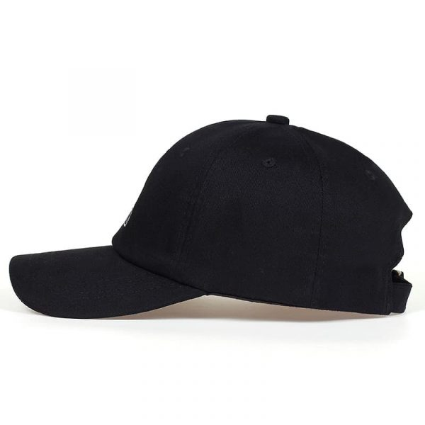 Casquette J. Cole sinner /PACUDDY